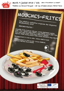 mouchesfrites2013
