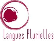 Langues Plurielles_153_0_51